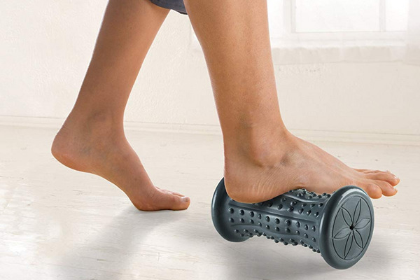The Best Foot Massage Tools on Amazon, According to Hyperenthusiastic Reviewers