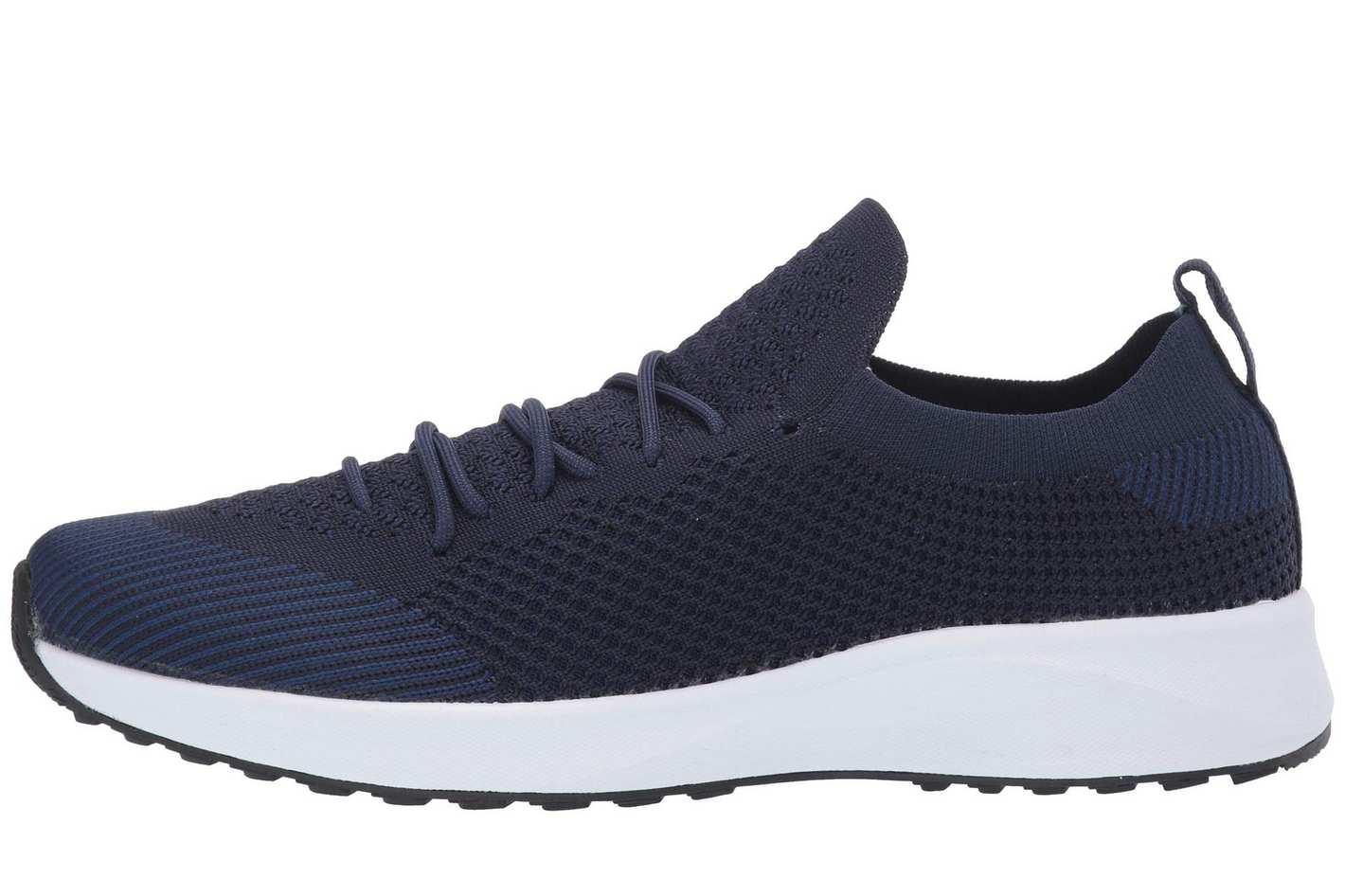 Native ShoesMercury 2.0 Liteknit