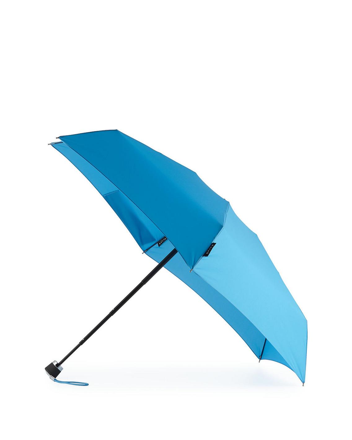 Davek Lightweight Mini Umbrella