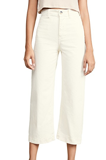 Free People Patti Pants