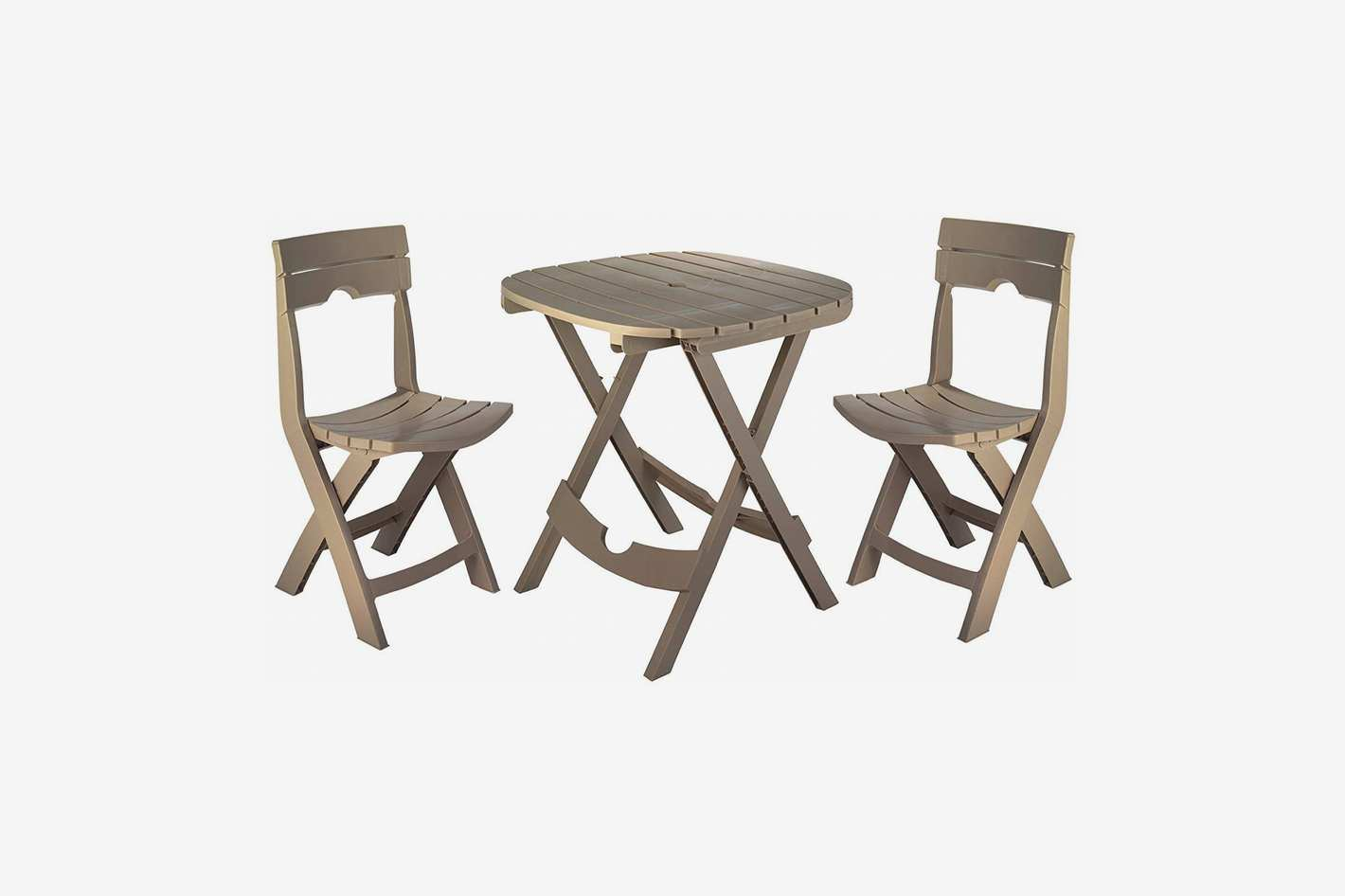 Best Rated Less Expensive Patio Furniture Set