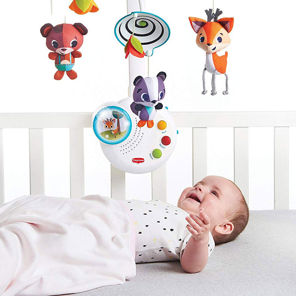 364e4ade641 The Best Baby Mobiles on Amazon