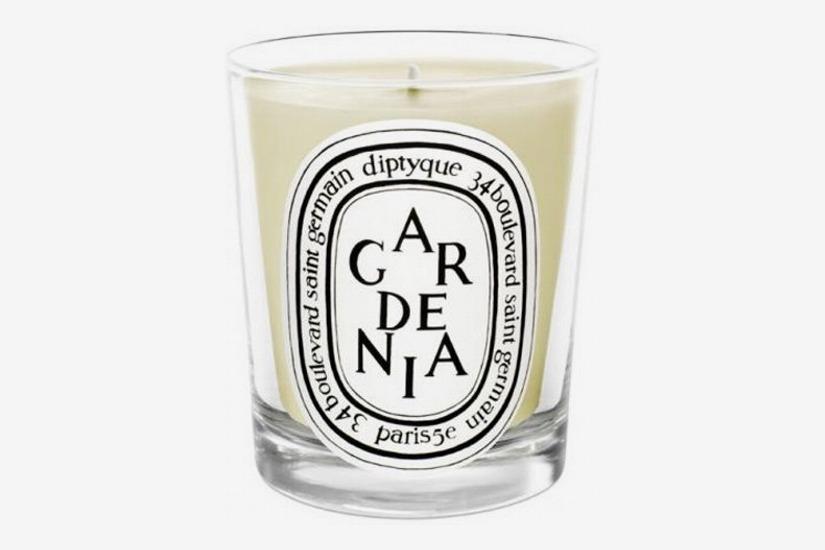 Diptyque Gardenia Candle-6.5 oz.