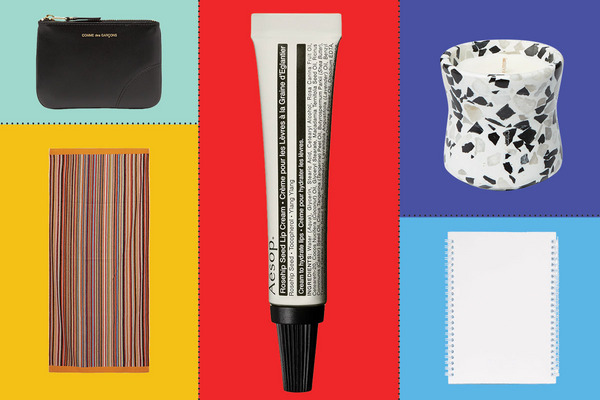 The Cheapest, Nicest Gifts for Dads From Designer Brands