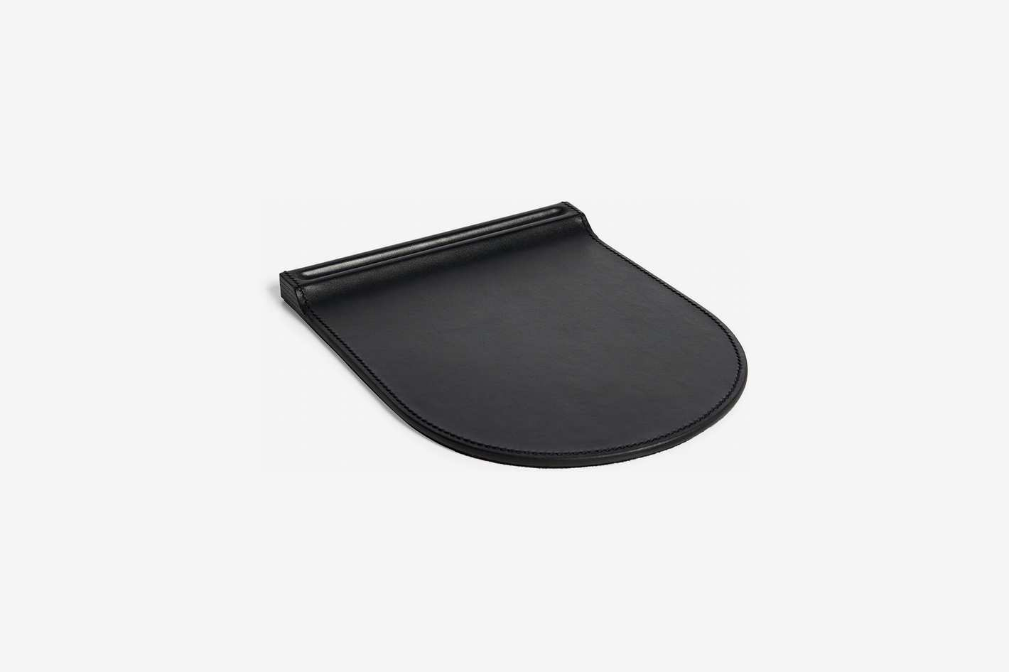 Ralph Lauren Home Mousepad