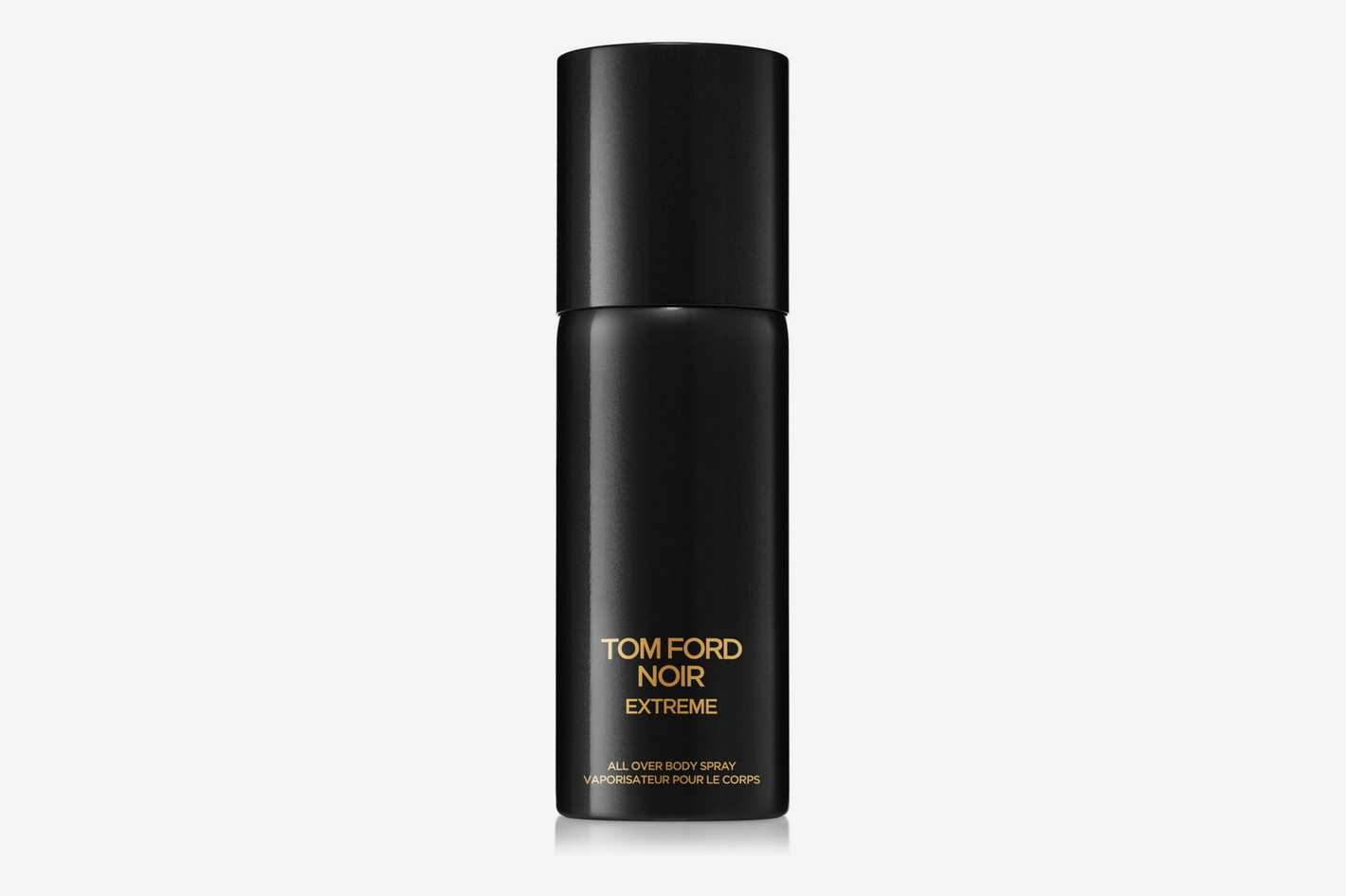 Tom Ford Noir Extreme Body Spray