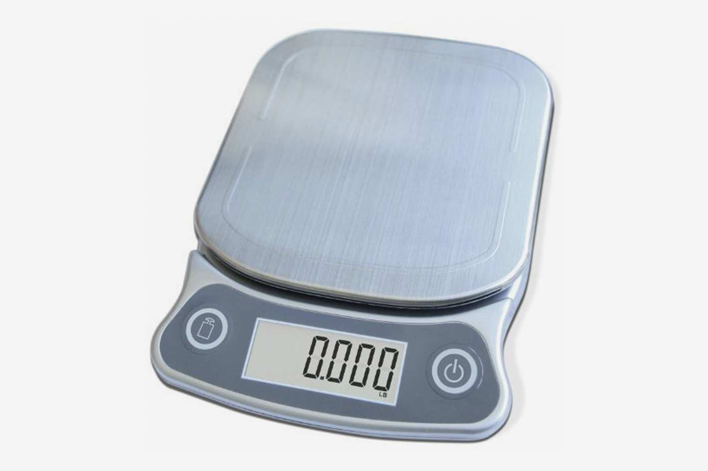 15 Best Kitchen Scales and Food Scales on Amazon: 2019