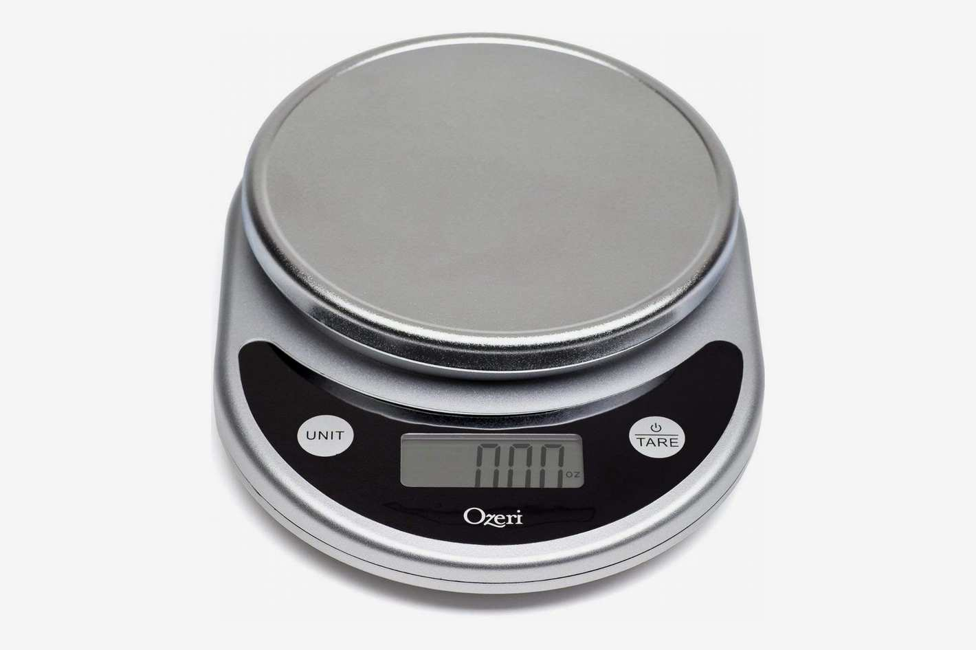 Image result for kitchen scale