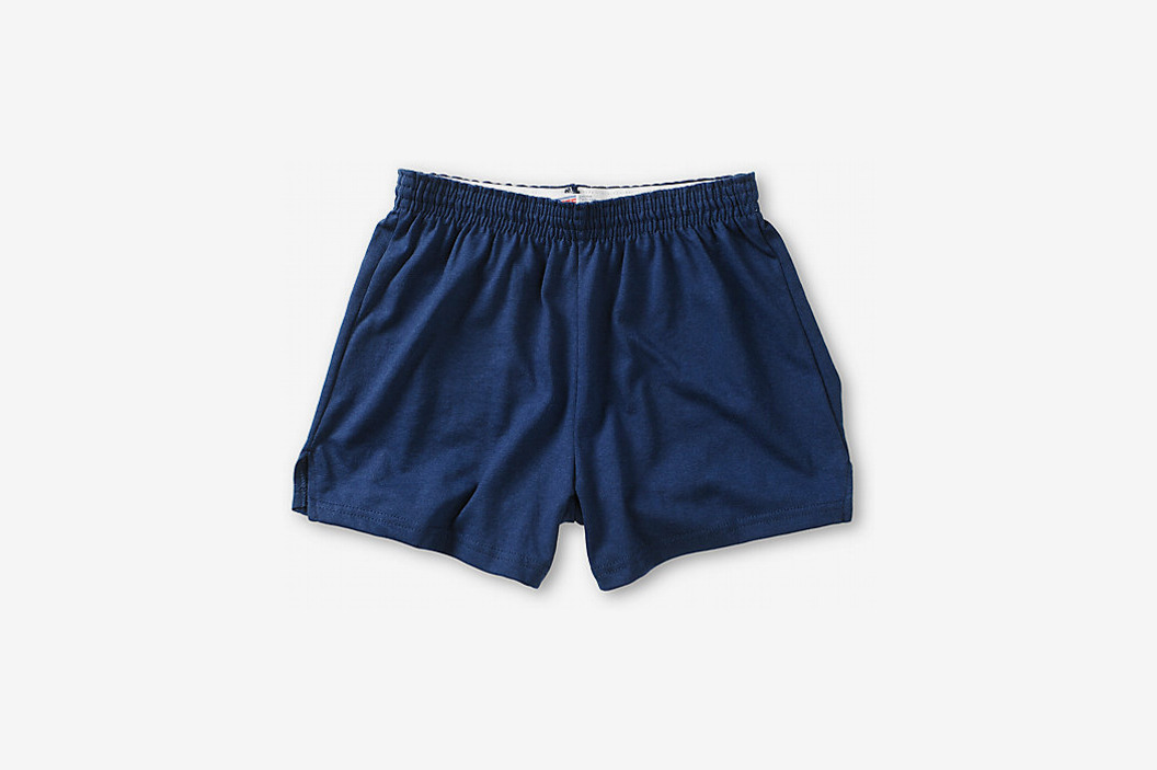 Soffe Authentic Short