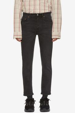 Acne Studios River Taper Jeans
