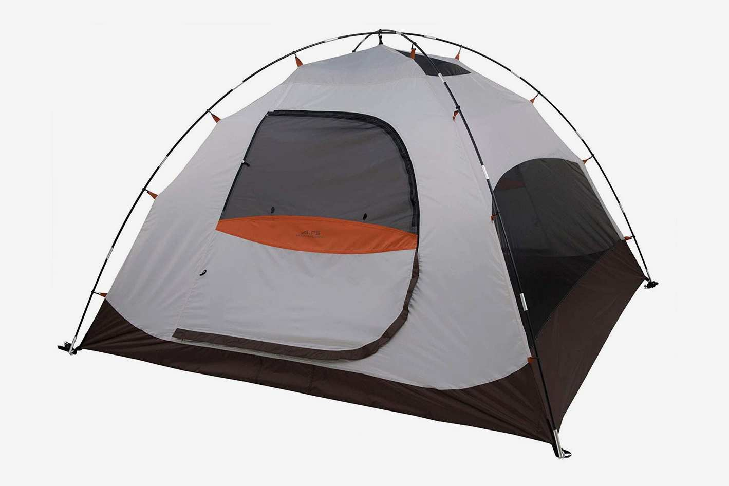 ALPS Mountaineering Meramac Two-Person Tent