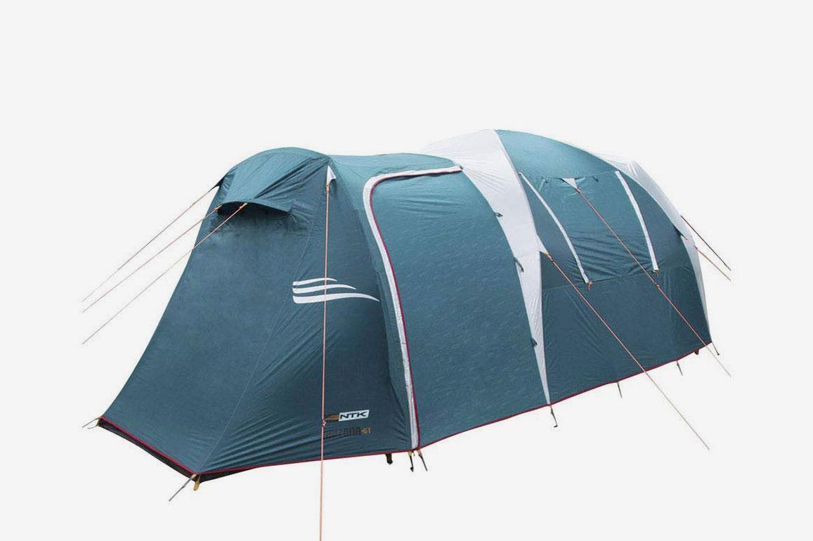 NTK Arizona GT Sport Camping Tent