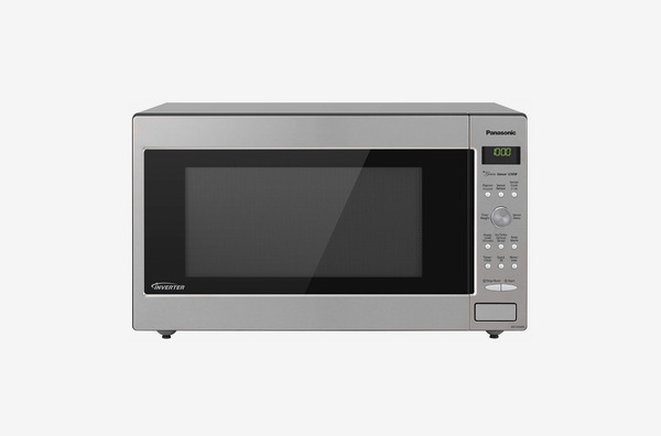 Panasonic Microwave Oven NN-SD945S
