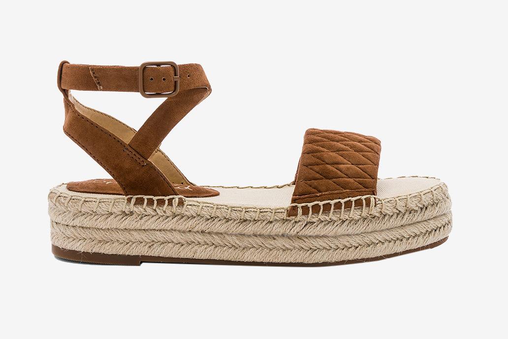 Splendid Seward Sandal
