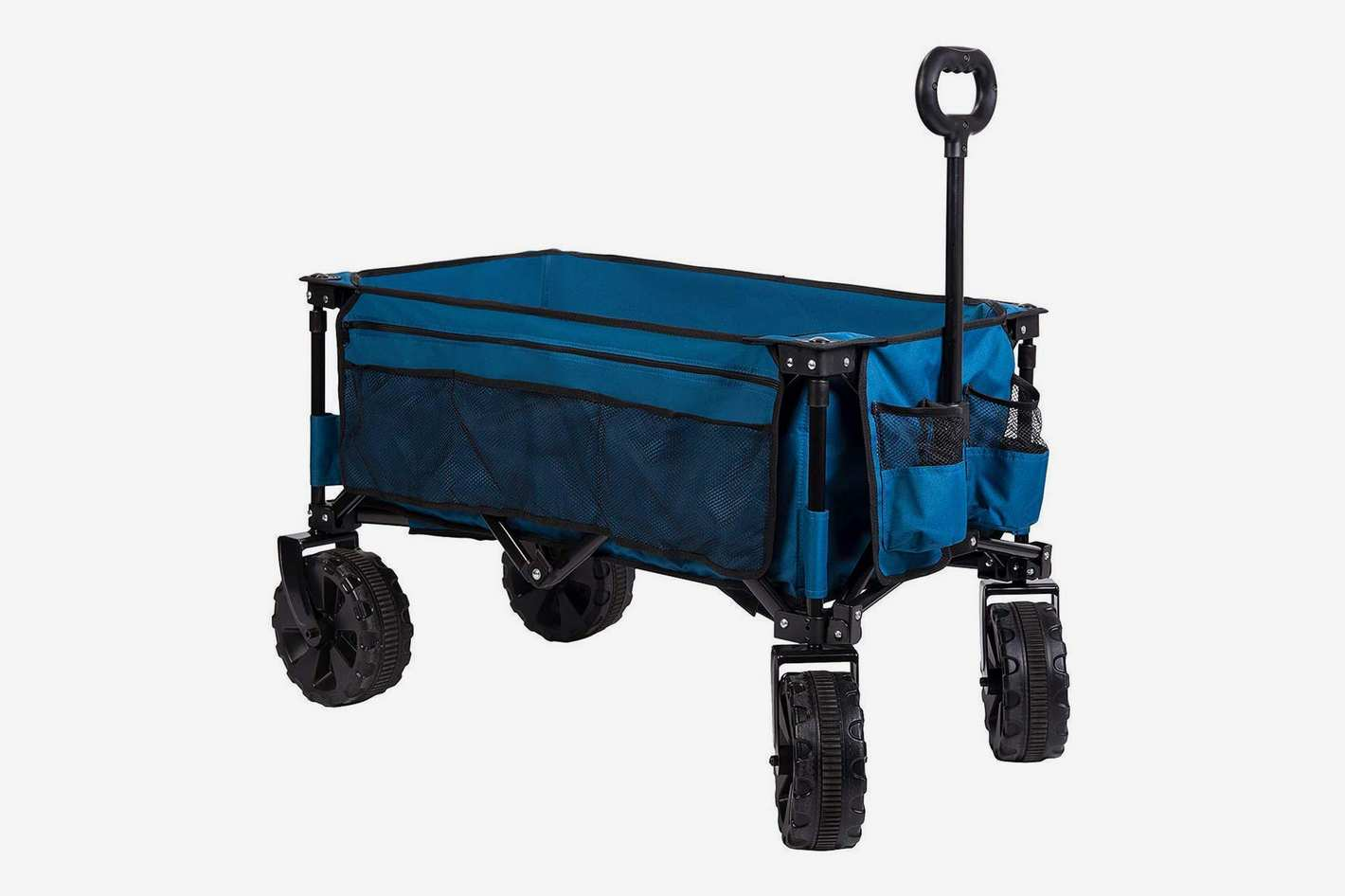 Timber Ridge Folding Wagon