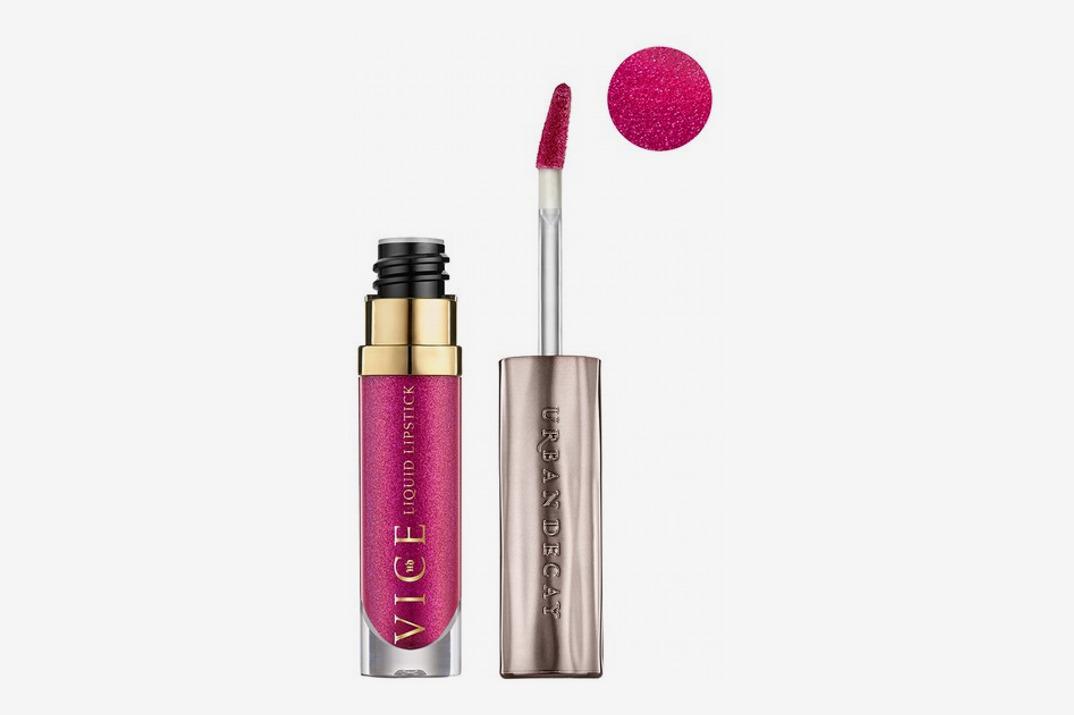 Urban Decay Vice Liquid Lipstick - Big Bang