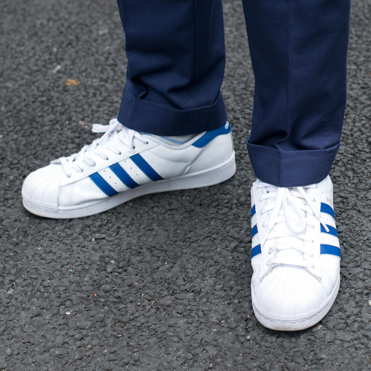 5 Adidas Shoes for Men 2019 | The Strategist | New York Magazine