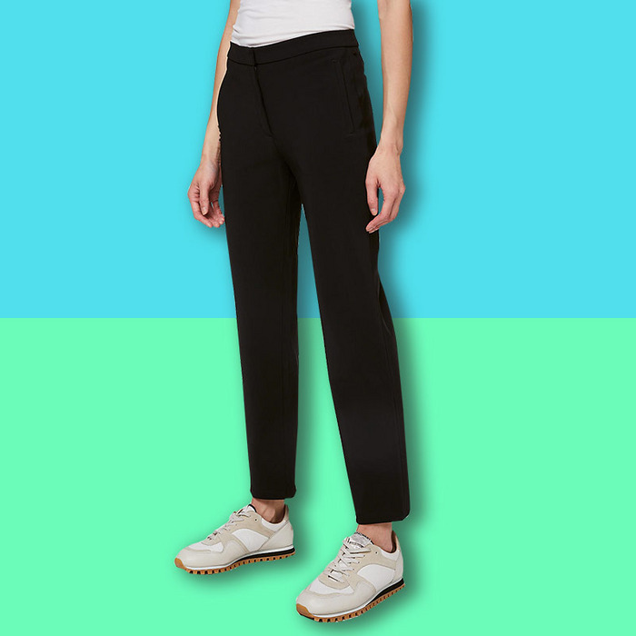 a9230bf3630 Lululemon On the Move Pants on Sale 2019