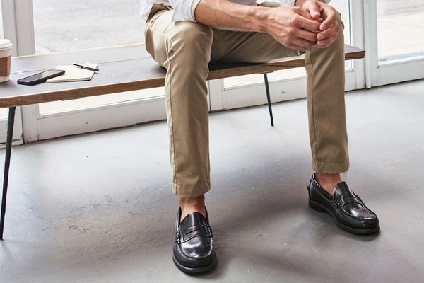 The Best Men's Dress Shoes on Zappos, According to Hyperenthusiastic Reviewers
