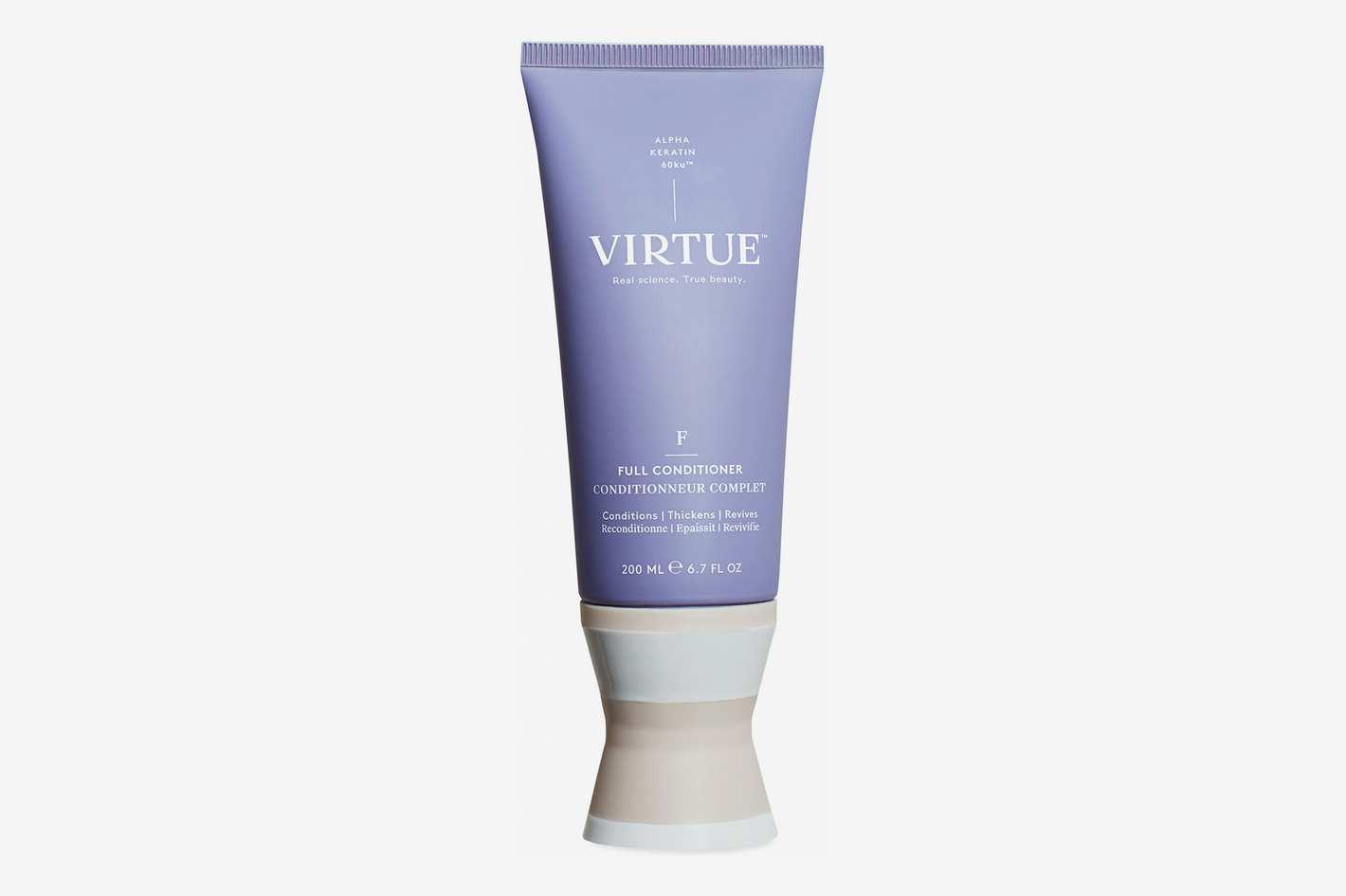 Virtue Full Conditioner