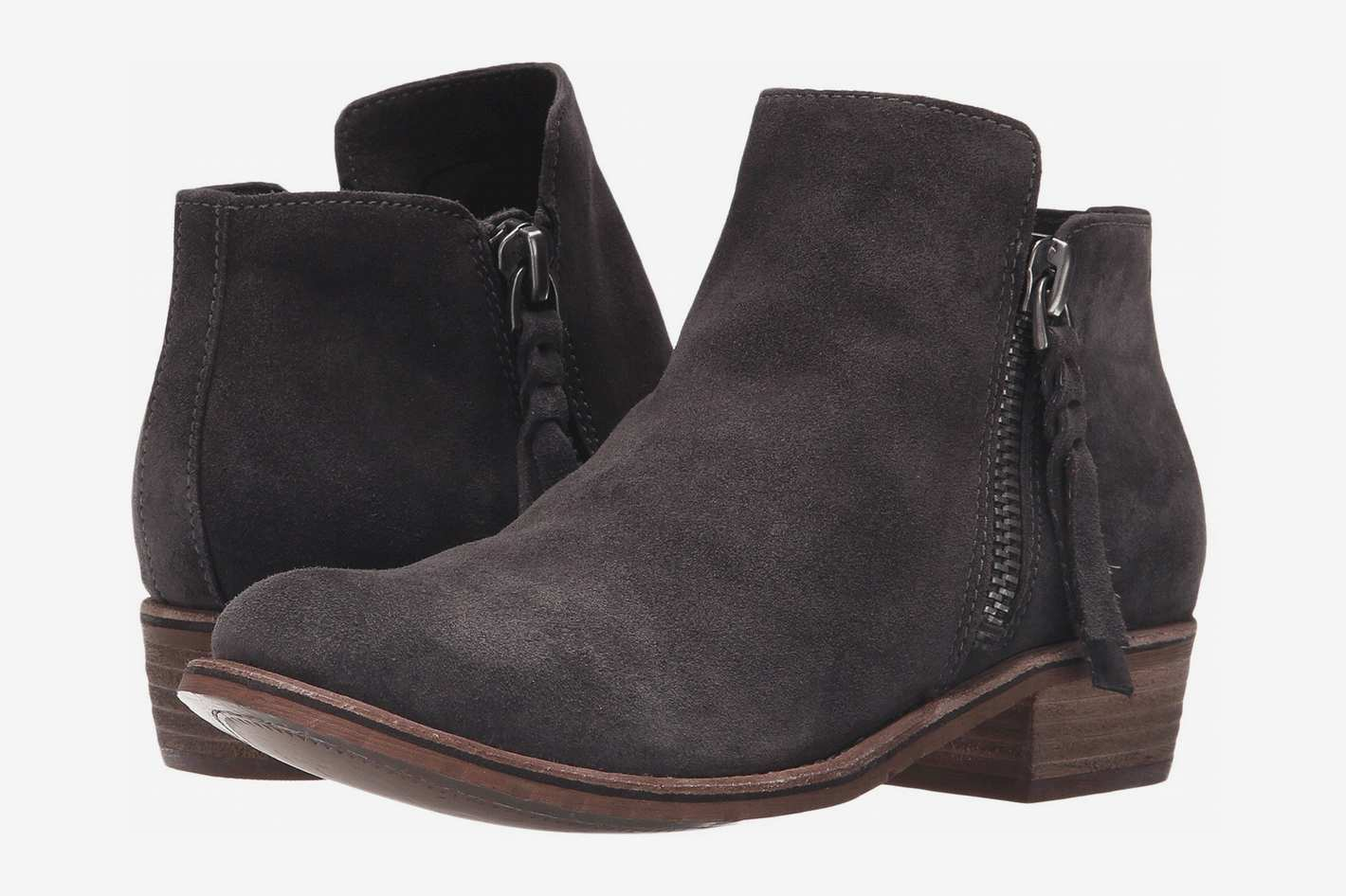 Dolce Vita Sutton Boots