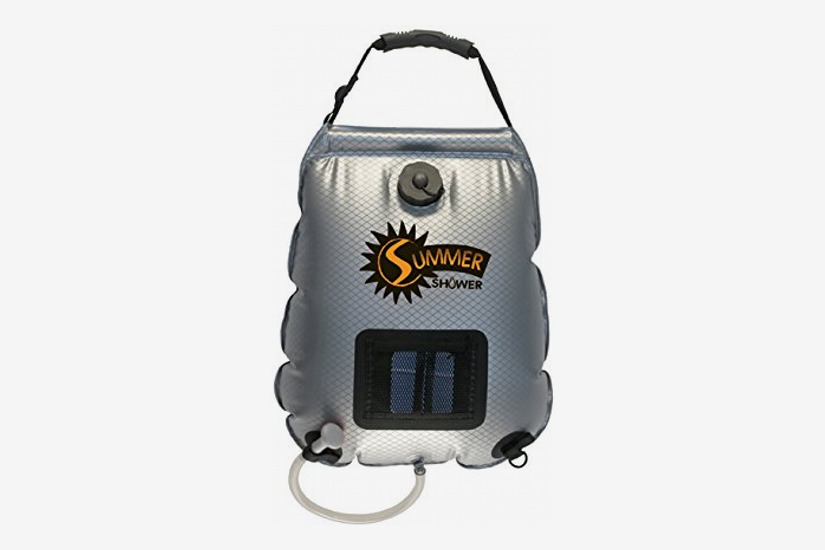 Advanced Elements 5-Gallon Summer Shower