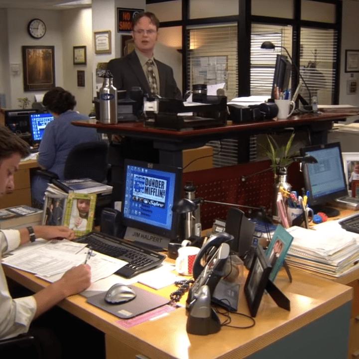 6 Best Standing Desks to Buy 2019