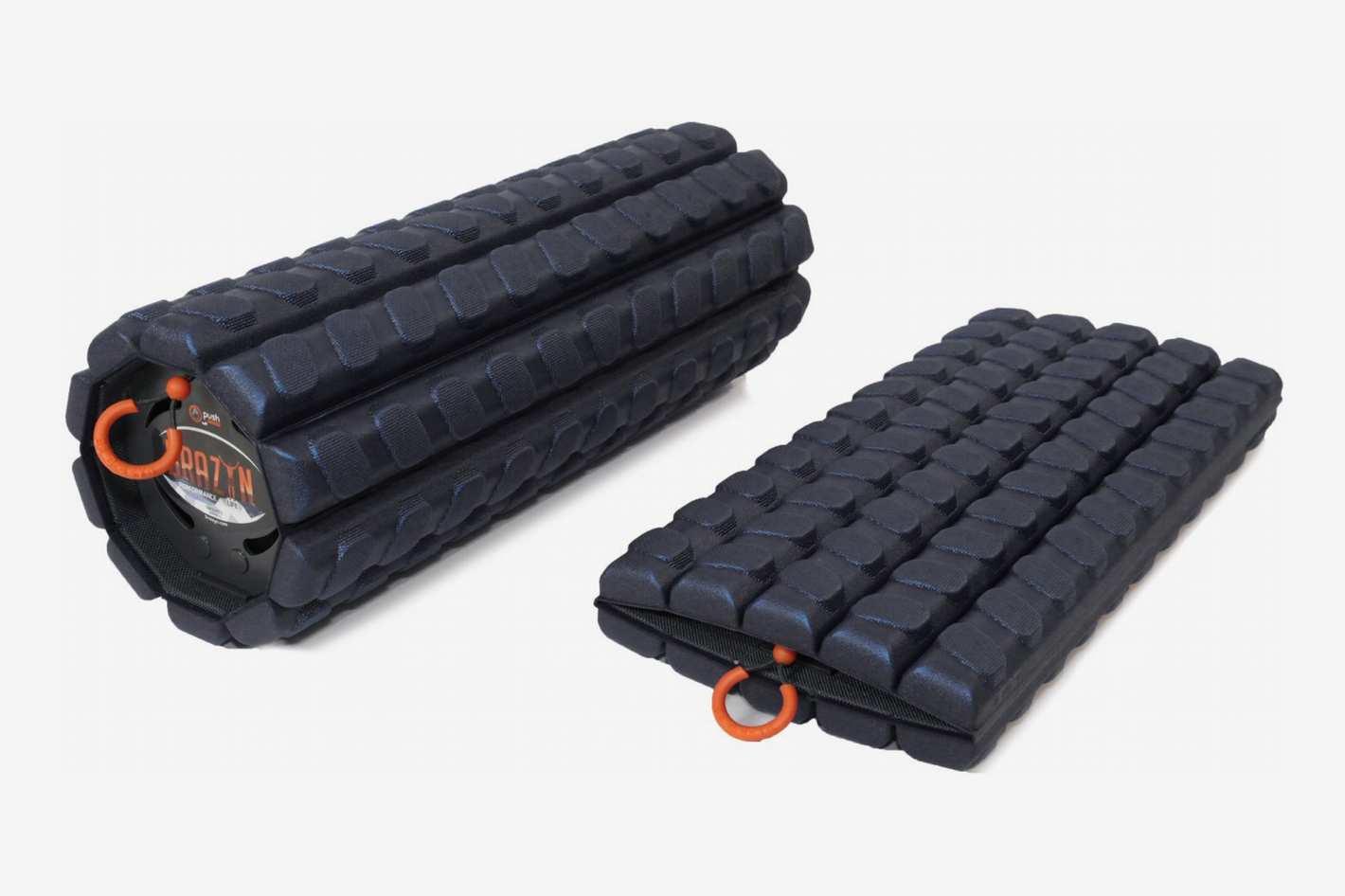 Brazyn Morph Trek Foam Roller