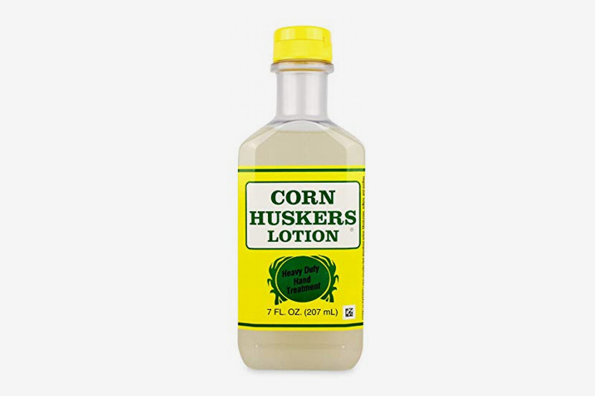 Corn Huskers Oil-Free Hand Lotion, 7 oz.
