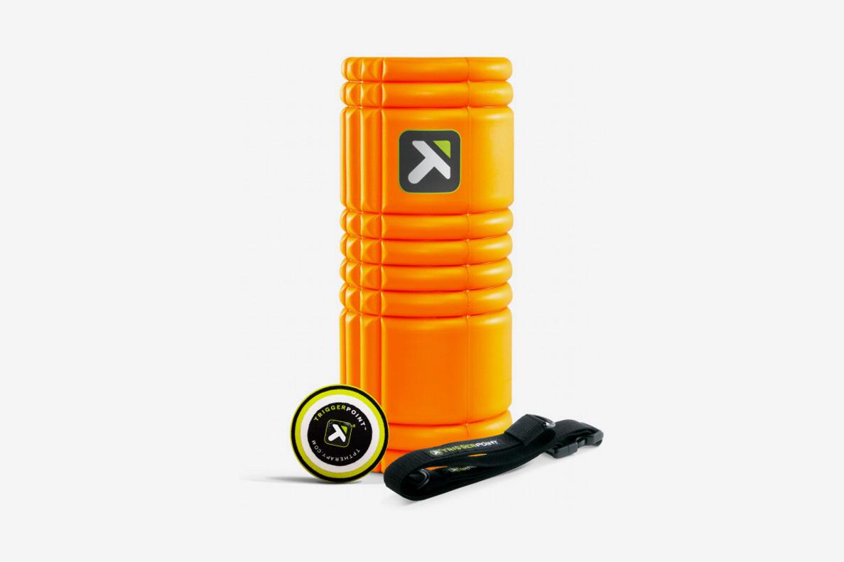 Trigger Point Performance Mobility Kit