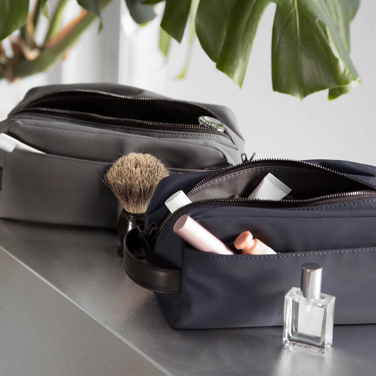 f0c076a3563c 13 Best Dopp Kits and Toiletry Bags for Men 2019