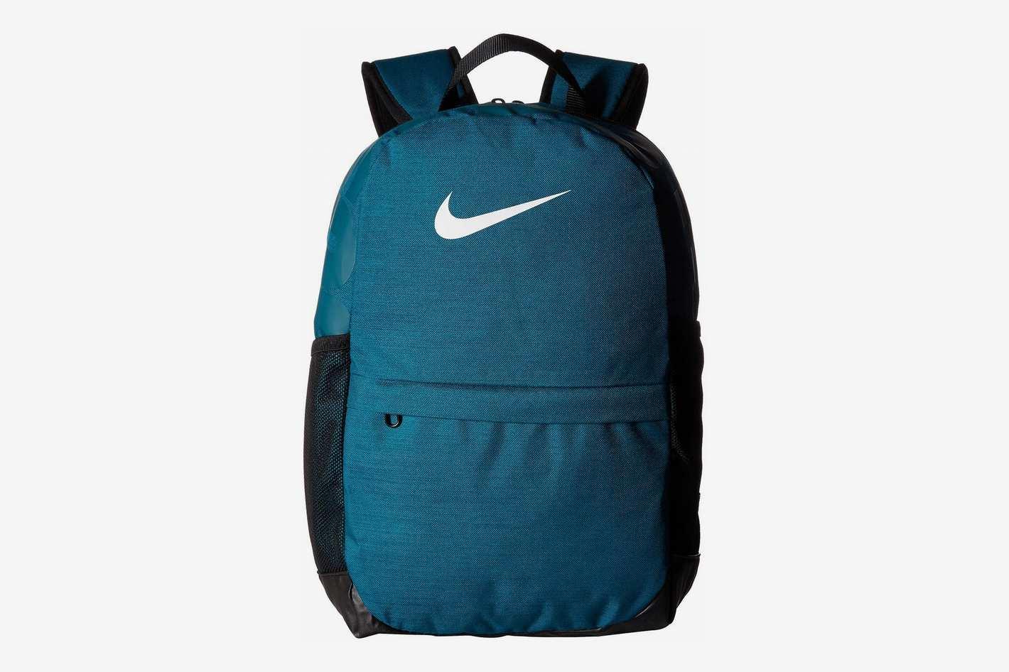 Nike Kids Brasilia Backpack