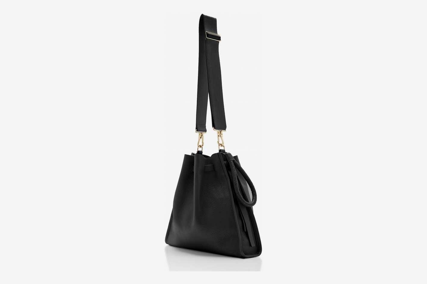 Tamara Mellon Kiss Bag