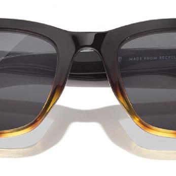 Sunski Manresa Polarized Sunglasses