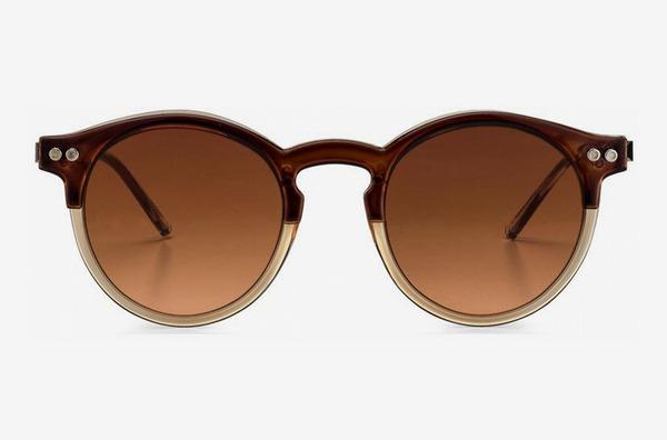 Spitfire Utopia sunglasses