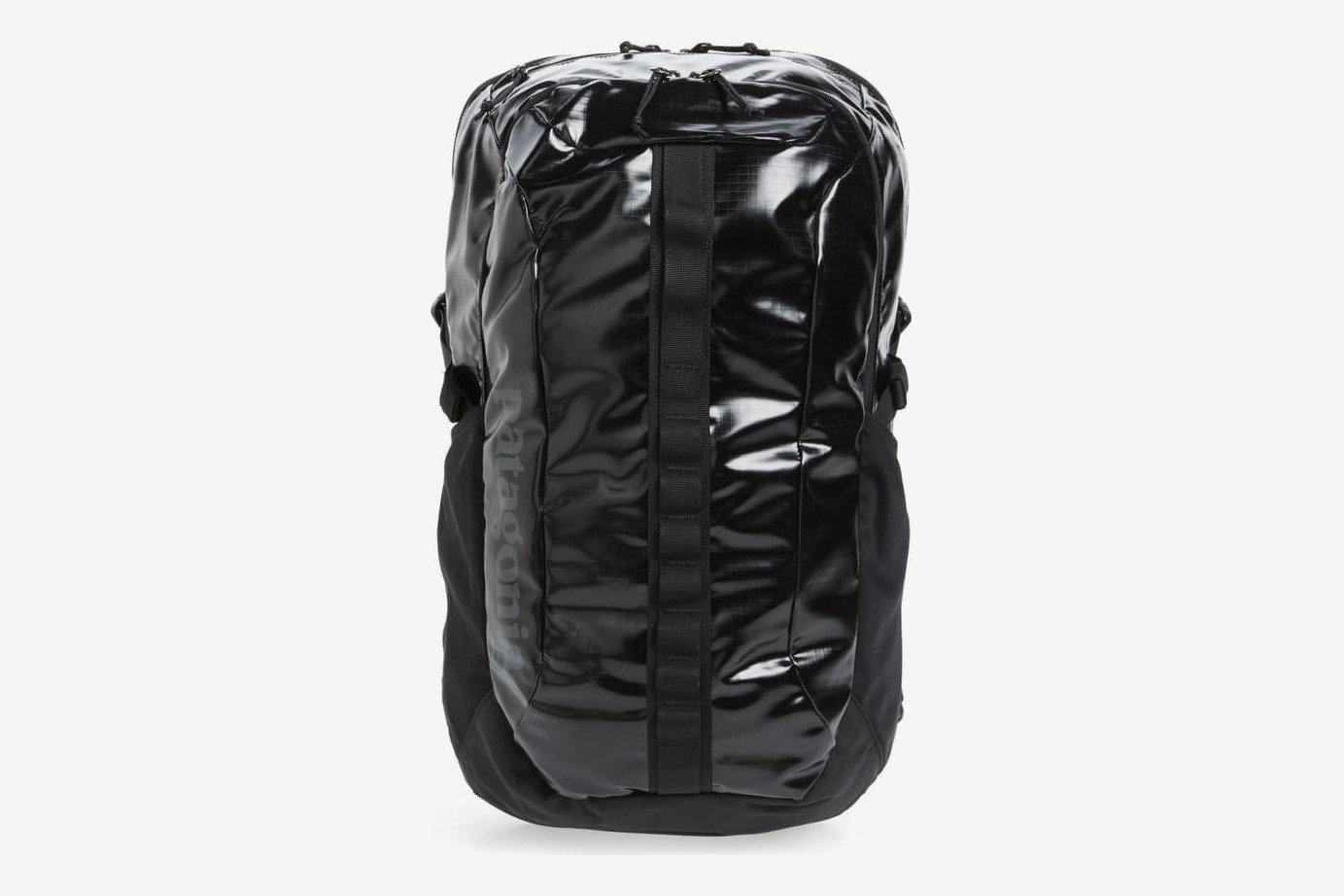 Patagonia Black Hole 30-Liter Backpack