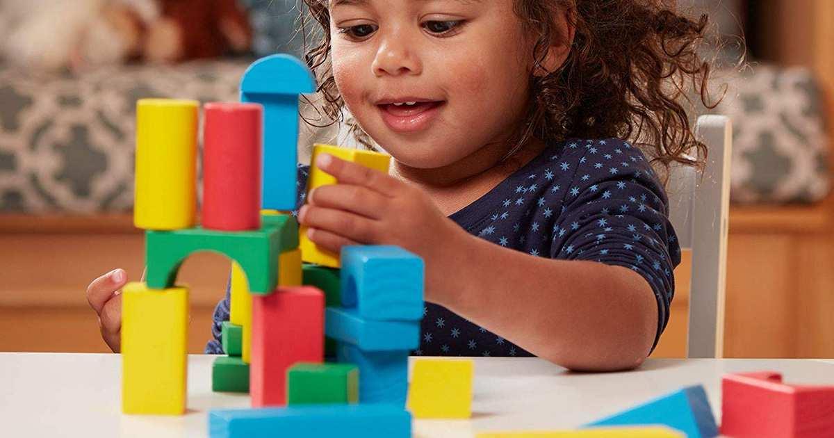 8d5447b98e3 14 Best Creative Toys for Kids - 2019