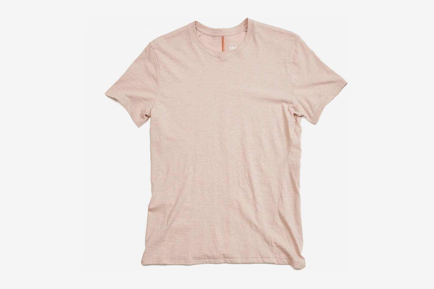 Janji Runpaca Shirt