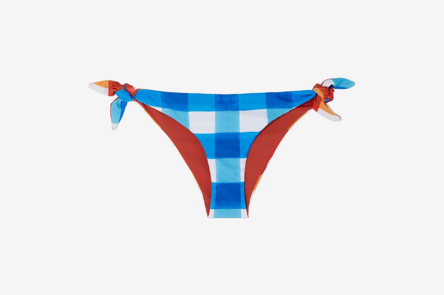 855d5681c59 10 Best Bikinis 2019 — Best Two-Piece Bathing Suits