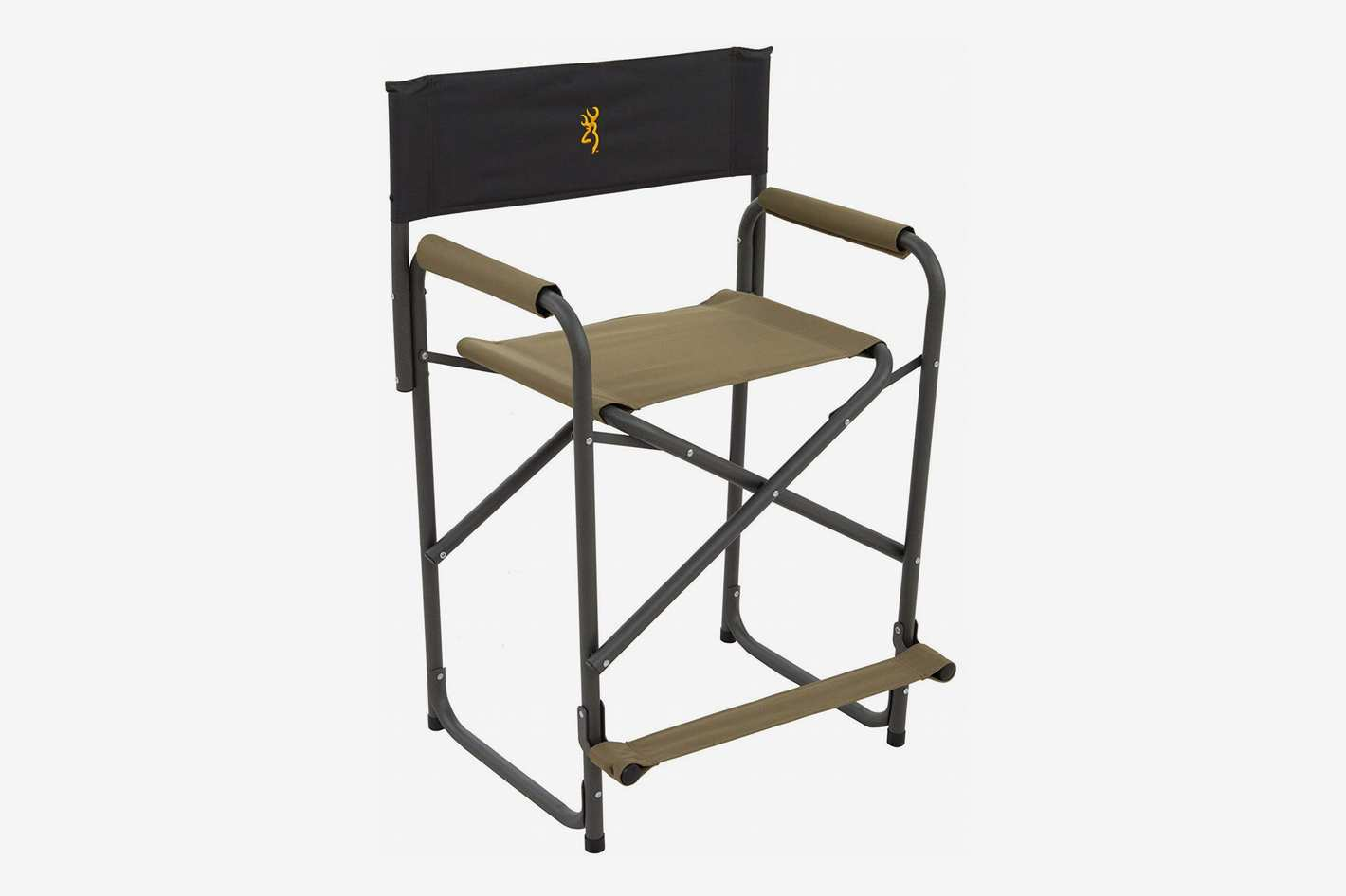 Browning Camping Director's Chair