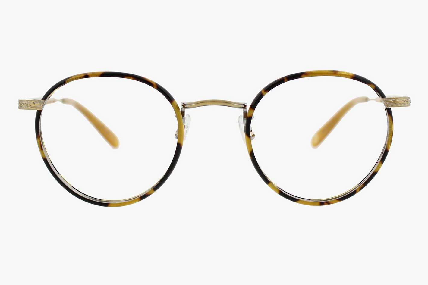 Garrett Leight Wilson Eyeglasses