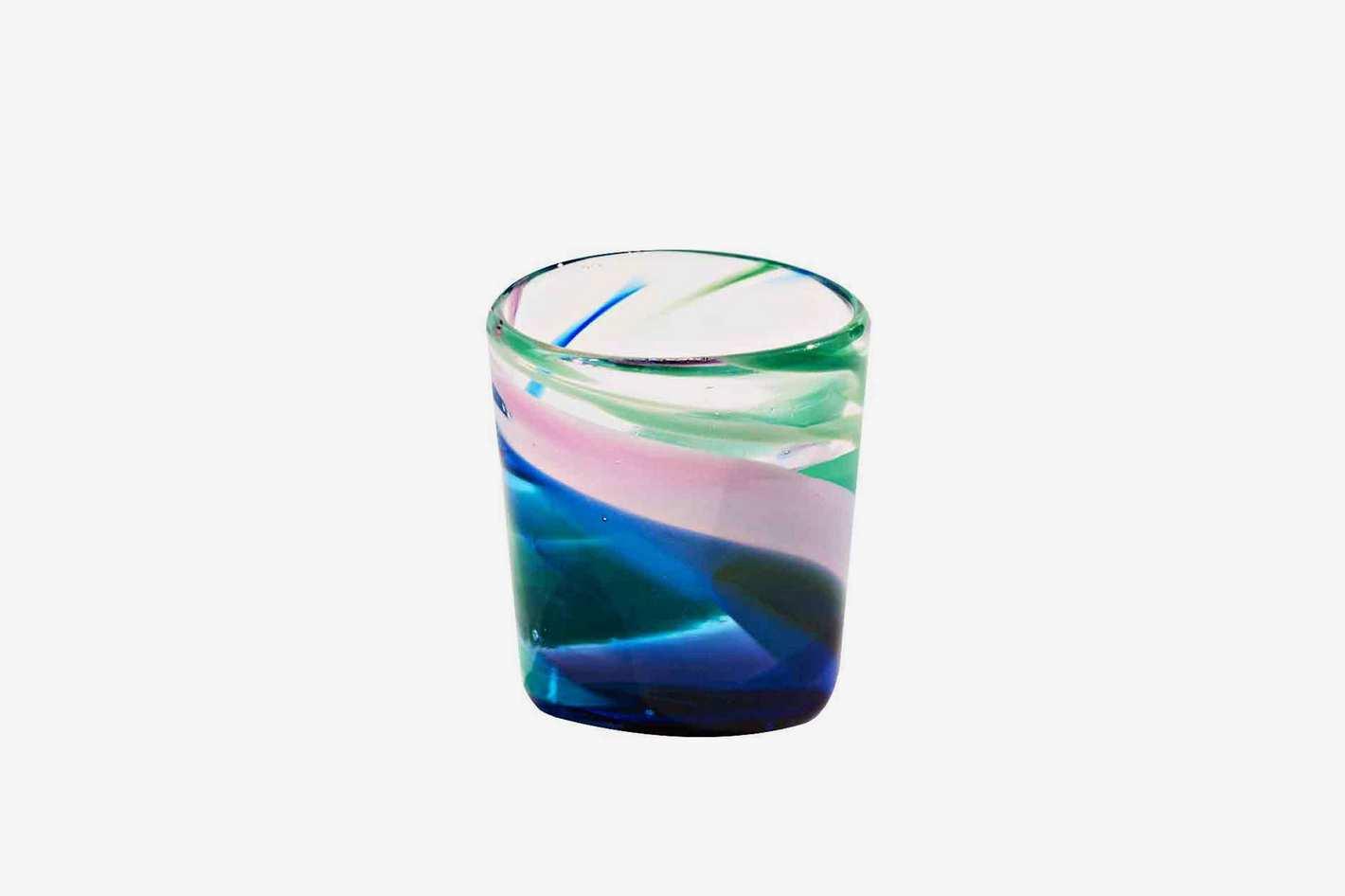 Hand dyed Kokomo Cup