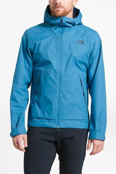 The North Face Millerton Rain Jacket - Men's