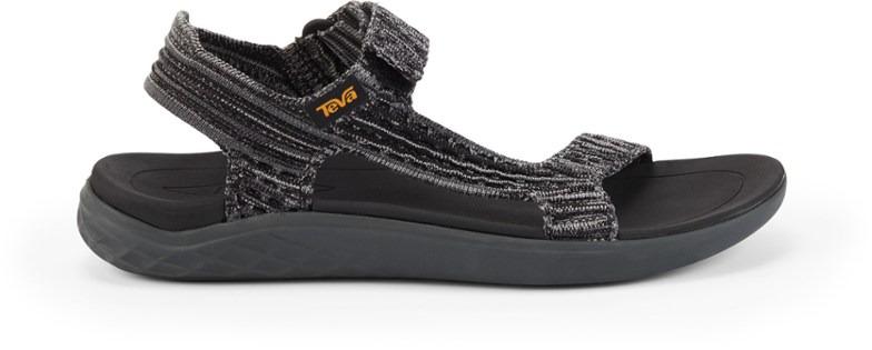 Teva Terra-Float Knit Universal Sandals - Women's
