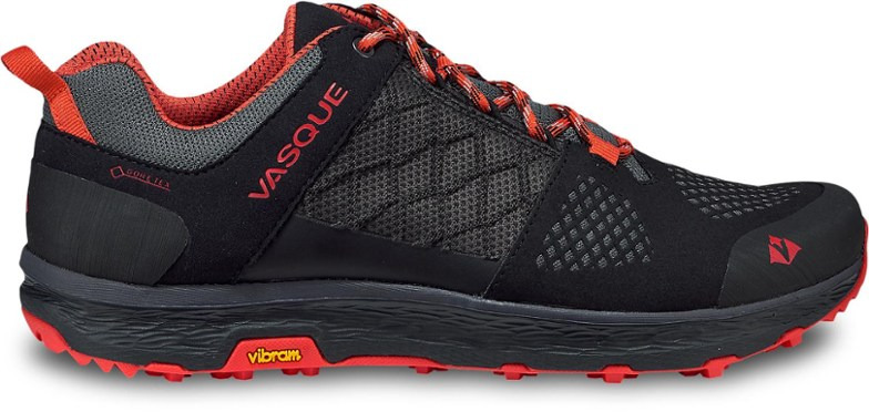 Vasque Breeze LT Low GTX Hiking Shoes - Men's