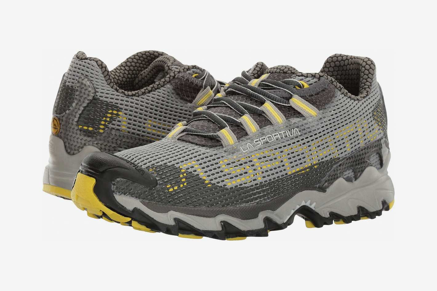 La Sportiva Wildcat Trail-Running Shoes