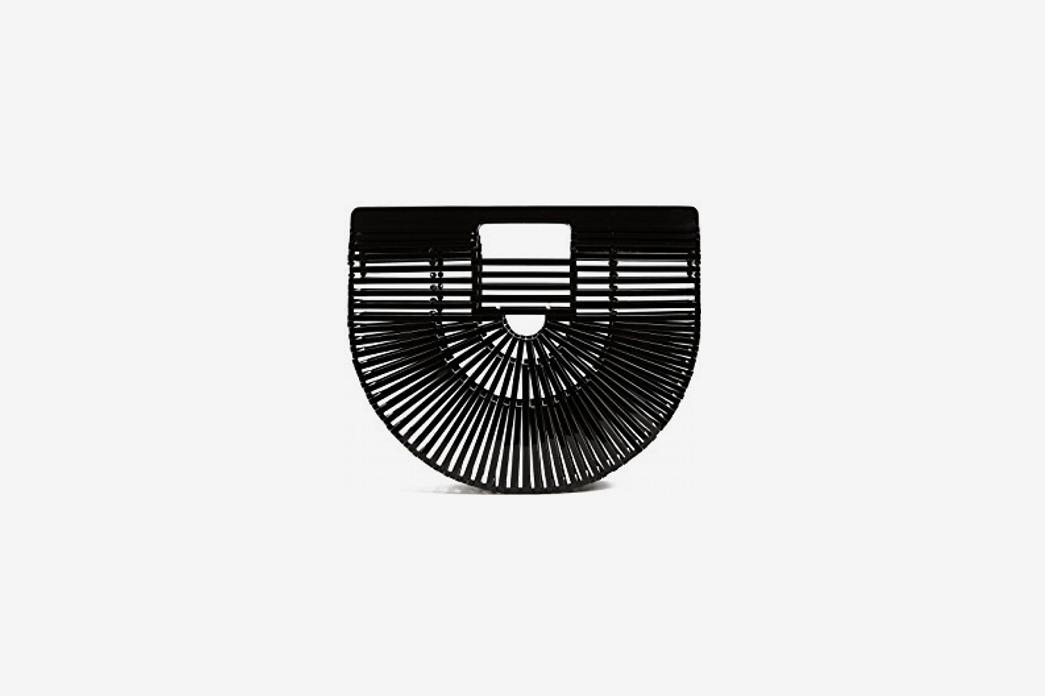 Cult Gaia Gaia's Ark Small Bag