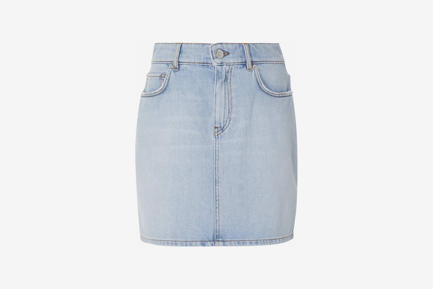 972975c811f Sale: Nordstrom, Macy's, Adidas, Lululemon, More 2019