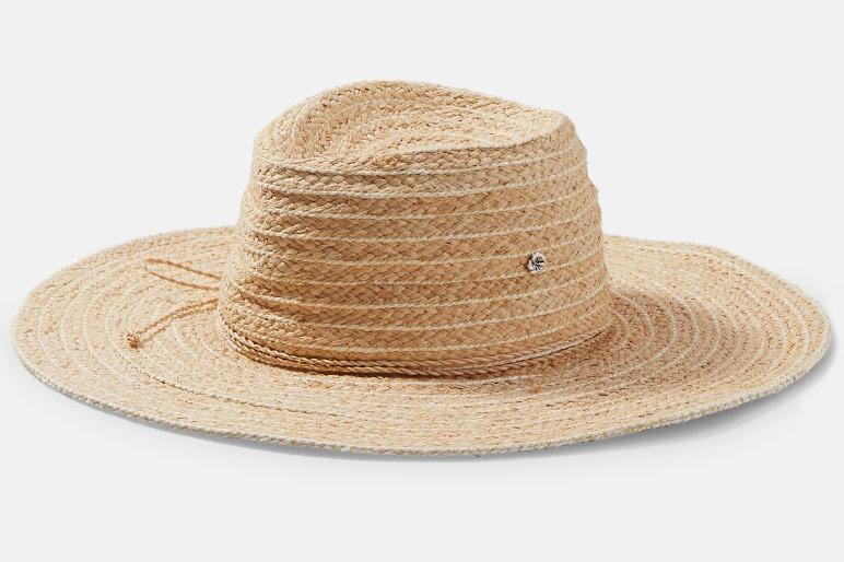 Tommy Bahama Carla Sun Hat