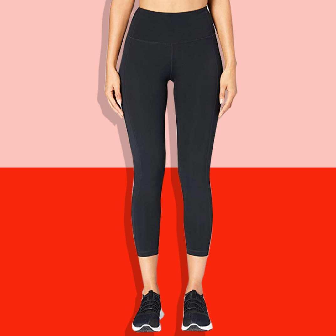 b982431debcf 14 Best Workout Leggings 2018